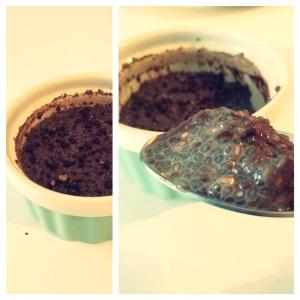 chia_pudding