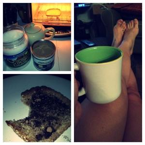 choco_toast